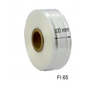 Osłonka poliamidowa fi 65