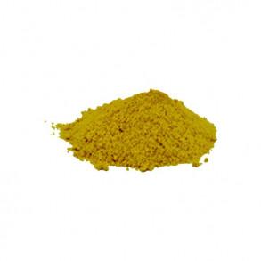 Salceson Combi Mieszanka przyprawowa do salcesonu