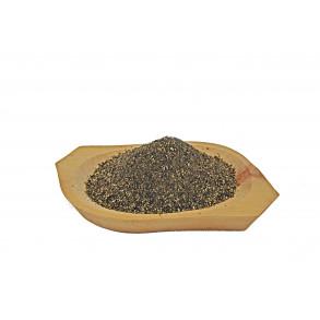 pieprz czarny mielony 100 g